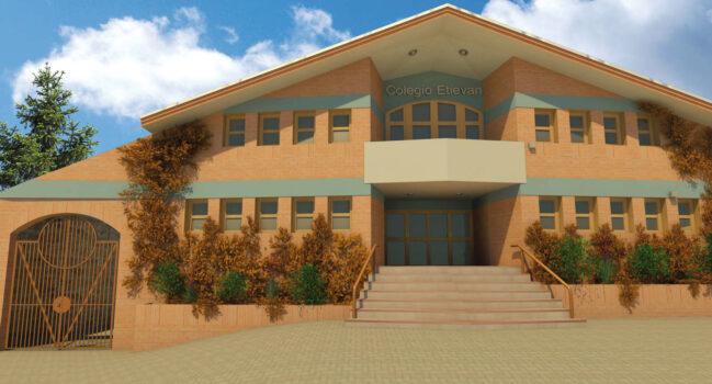Convenio Exclusivo Colegio Etievan