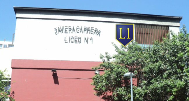 CONVENIO 2021 – Exclusivo Liceo 1
