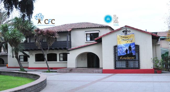 Convenio Exclusivo Centro de Familias Calasanz