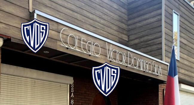 Convenio Exclusivo Colegio Víctor Domingo Silva